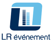 LR evenement - sonorisation vendée
